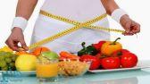 4 أنظمة غذائية شائعة لإنقاص الوزن تضر بصحة الكلى