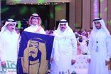 """تعليم الرياض يطلق جائزة """"أصيل للتميز"""" تحقيقًا لرؤية المملكة 2030"""