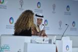 «تركي الفيصل» يطالب بإلغاء وزارت الإعلام في العالم العربي والمملكة