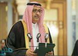 """""""الأمير حسام بن سعود"""" يرعى غداً حفل تخريج الدفعة الـ13 من طلاب وطالبات جامعة الباحة"""