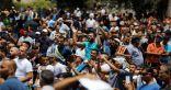 السلطات الإسرائيلية تقرر إبقاء البوابات الإلكترونية في الأقصى