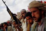 الحكومة اليمنية تحذر من انتشار جرائم نهب واستيلاء مليشيا الحوثي على الأموال العامة والخاصة