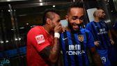 تقرير: النصر يتفق مع باولينيو.. ويسعى للتعاقد مع تيكسيرا