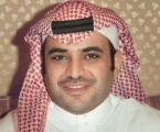 سعود القحطاني: الدوحة ليست مؤثرة في أي منظمة