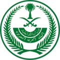 أمن الدولة: القبض على 22 شخصًا أحدهم قطري الجنسية