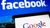 أستراليا تعتزم إلزام غوغل وفيسبوك الدفع لوسائل الإعلام لقاء محتواها