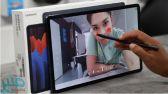 سامسونغ تضيف ميزة هامة في سلسلة Galaxy Tab S7