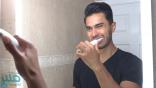 5 خطوات تخلصك من رائحة الفم في رمضان