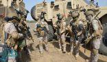 """القوات المسلحة تُنهي استعداداتها للمشاركة في تمرين """"درع العرب-1"""""""
