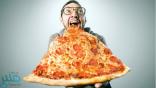 كيف تؤثر نوعية طعامك في الشباب على بقية حياتك؟