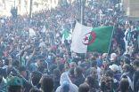 الجزائر تتأهّب لـ«أكبر» موجة تظاهرات ضد ترشُّح بوتفليقة