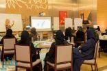 """""""العمل"""" يعتزم تدريب قياديات القطاع الحكومي ضمن مبادرة التوجيه القيادي للكوادر النسائية"""