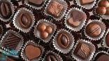 فوائد «سحرية» للشوكولاته