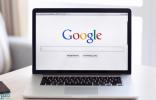 جوجل تتوقف عن بيع الأجهزة اللوحية العاملة بنظام أندرويد