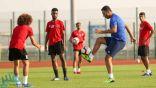 ميدو: مباراة الوحدة المقبلة ضد الأهلي الأخيرة لي كمدرب للفريق