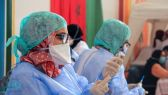المغرب.. 13 وفاة و508 إصابات جديدة بكورونا