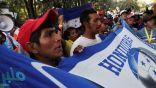 الأمم المتحدة تؤكد حق اللاجئين في السعي لطلب اللجوء بالولايات المتحدة