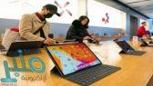 """معاناة """"أبل"""" من نقص """"أشباه الموصلات"""" تهدد بتأخير إنتاج iPad Pro"""