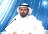 وزير الصحة: القيادة وضعت ميزانية مفتوحة لسلامة المواطن