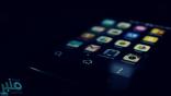 """""""احذفها من هاتفك الآن"""".. غوغل تحظر 11 تطبيقا جديدا من """"أندرويد""""!"""