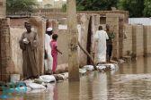 الأمم المتحدة : تضرر أكثر من نصف مليون شخص من الفيضانات والسيول بالسودان