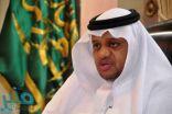 مدير تعليم جدة: الأمر الملكي يعكس اهتمام القيادة بأدق تفاصيل حياة المواطن