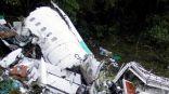 تحطم طائرة ركاب إندونيسية تقل 188 شخصا