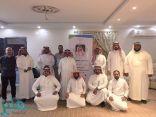 جمعية (فزعه) تقييم أول ملتقى للمهندسين التطوعي بالمدينة المنورة