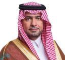 وزير الإسكان يوضح وقت الانتقال للمرحلة الثانية من رسوم الأراضي البيضاء