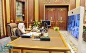 «الشورى» يطالب «ديوان المحاسبة» بسرعة استرجاع الأموال المستحقة للدولة