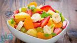 ما هي أفضل الأطعمة على الإفطار لمريض السكري؟