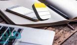 5 مميزات خفية في تطبيق Apple Notes تساعدك على تنظيم عملك