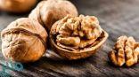 3 ملاعق من الجوز تقي من مخاطر مرض السكري