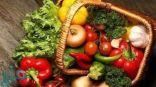 اليك… 5 أطعمة نباتية تحتوي على بروتينات أكثر من اللحوم