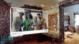 فيسبوك يضيف خاصية تحويل الصور ذات البعدين إلى ثلاثية الأبعاد