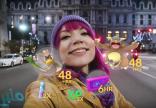 بوكيمون جو تطلق تحدي اصطياد 3 مليار بوكيمون خلال أسبوع