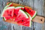 فوائد رائعة لتناول البطيخ في فصل الصيف