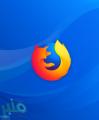 جديد.. موزيلا تعتزم إطلاق نسخة مدفوعة من فايرفوكس