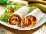اليك.. 7 أطعمة غير صحية يعتمدها كثيرون في حميتهم!