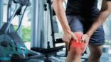 تعرف على… كيف تخفّف أوجاع عضلاتك