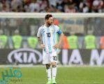 ليونيل ميسي يحسم قراره بشأن العودة إلى الأرجنتين