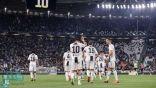 يوفنتوس.. يدخل تاريخ الكرة الأوروبية بتحقيقه الفوز رقم 1000