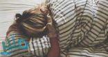 اليك.. 7 أسباب تجعل النوم الجيد مهماً لصحتك