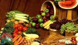 إليك… أبرز الأطعمة التي تقي من انسداد الشرايين