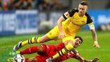 ثلاثة فرق لم تخسر في الدوريات الأوروبية حتى الآن