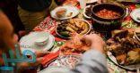 في أواخر رمضان.. ازاي تأكل وجبة الإفطار بشكل صحي؟