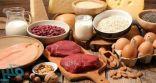 7 إشارات تنبهك لنقص البروتين في جسمك