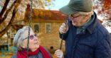 5 طرق طبيعية لمكافحة الشيخوخة… تعرف عليهم
