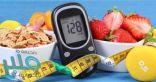 تعرف على.. المضاعفات التى يسببها مرض السكر على جسمك