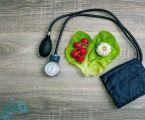 كيفية تخفيض ضغط الدم بلا أدوية خلال أسبوعين فقط !